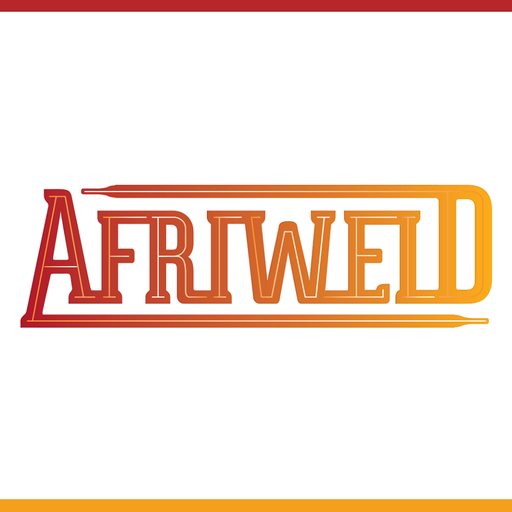 Afriweld Industries Ltd