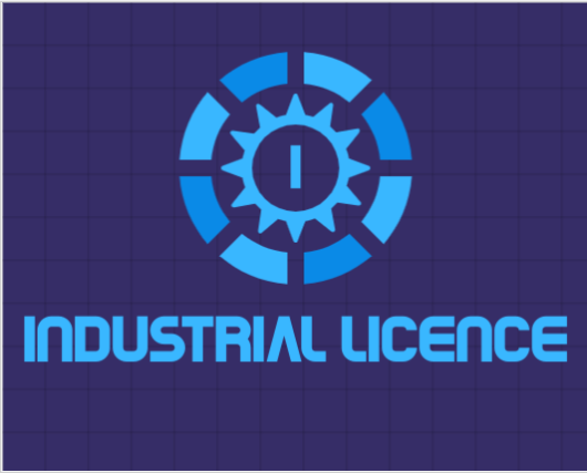 Industrial Licence