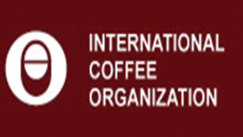 International Coffee Organization (ICO) certificates of origin